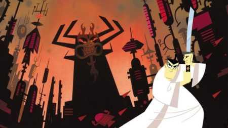 Детский канал Cartoon Network: обзор лучших мультфильмов 2000-х