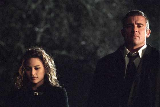 """Невесты Дракулы. Прекрасные вампирши из фильма """"Ван Хельсинг"""" сегодня: фото, личная жизнь"""
