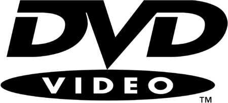 DVD-проигрыватель: 2000-e, диски, фильмы, воспоминания!
