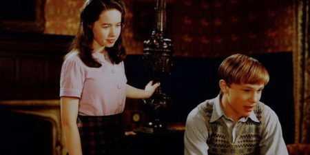 """ТОП 20 лучших фильмов, похожих на """"Гарри Поттера"""""""
