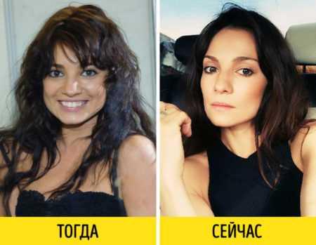 """Самые знаменитые участники """"Фабрики звезд"""": список и фото"""