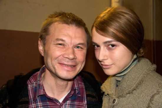 Александр Баширов тогда и сейчас: фильмы, личная жизнь актера