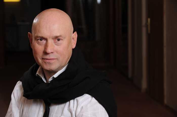 Виктор Сухоруков: биография, семья и дети, лучшие фильмы