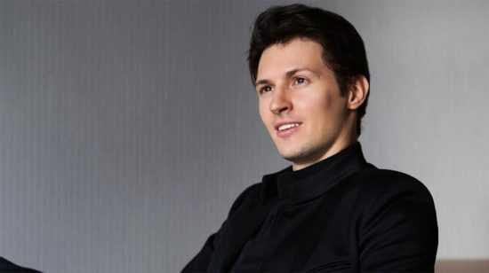 Павел Дуров: личная жизнь, семья и дети, интересные факты