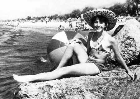 Биография Жанны Фриске: трагическая судьба яркой женщины