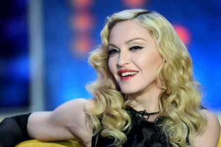 Биография Мадонны: все, что вы хотели знать о поп-диве