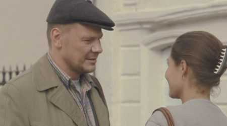 Лучшие фильмы с Владиславом Галкиным
