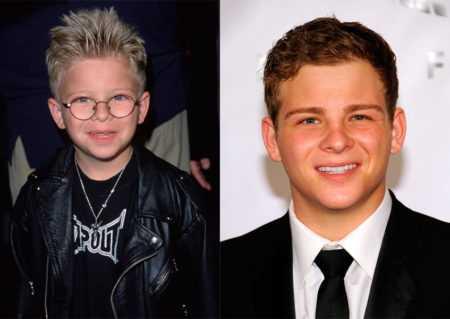 """Как изменились и как выглядят сейчас актеры из """"Стюарт Литтл"""""""