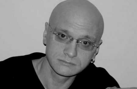 """Как изменились актеры сериала """"Бандитский Петербург"""""""