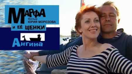 Лучшие фильмы с Александром Головиным