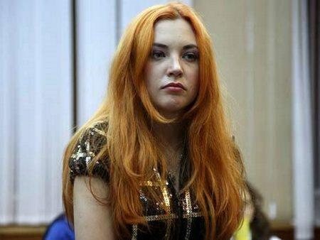 """Актеры скандального сериала """"Школа"""" тогда и сейчас"""