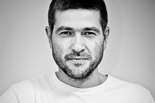 "Солист группы ""Сплин"" Александр Васильев: биография и интересные факты из жизни"