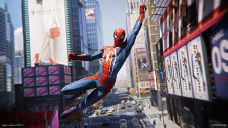 Антигерои: 10 самых опасных врагов Человека-Паука