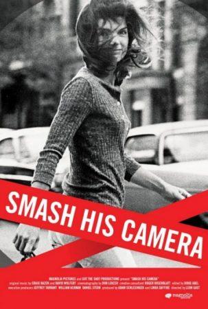 Не музыкой единой: фильмы с Бритни Спирс