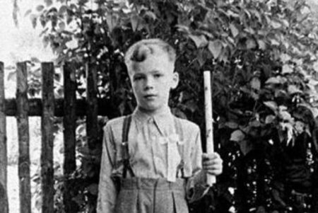 Легенда бодибилдинга: история успеха Арнольда Шварценеггера