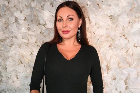 Наталья Бочкарева: биография, личная жизнь и интересные факты