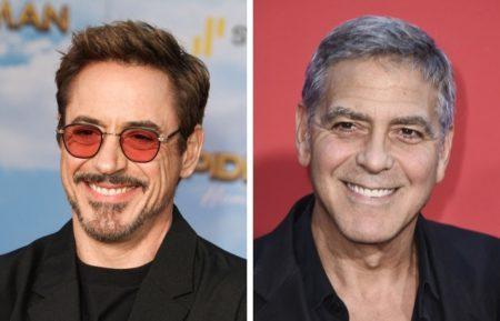 Известные актеры, которых заменили прямо во время съемок