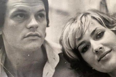 Мать Миллы Йовович - советская актриса, воспитавшая голливудскую звезду