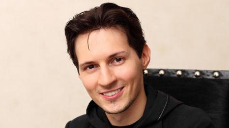 Где живет Павел Дуров после эмиграции