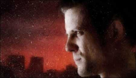 Игра Max Payne: история создания