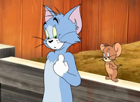 """История создания мультсериала """"Том и Джерри"""": актеры озвучки, сценаристы и интересные факты"""