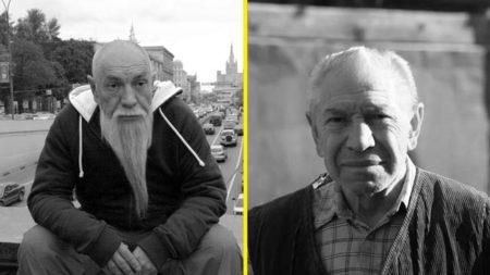 """Фильм """"Хоттабыч"""": актеры и роли"""