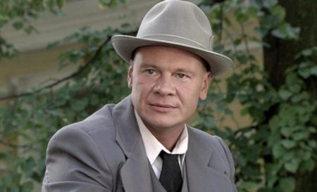 Биография и интересные факты из жизни Владислава Галкина