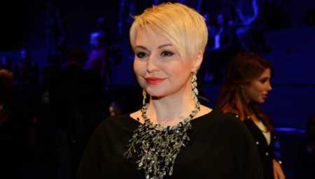 Катя Лель сейчас: что случилось с любимой певицей 2000-х