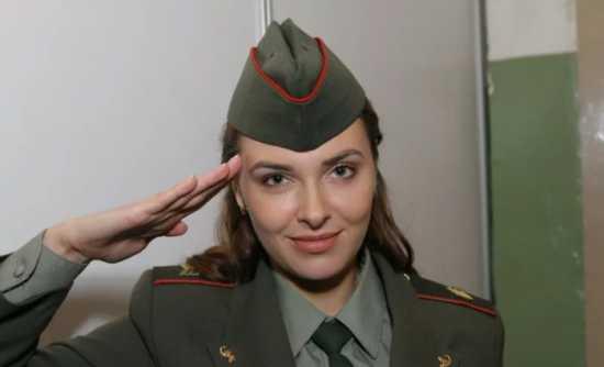 Ольга Фадеева: биография, личная жизнь и лучшие роли в кино