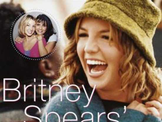 Краткая биография и последние новости из жизни Бритни Спирс