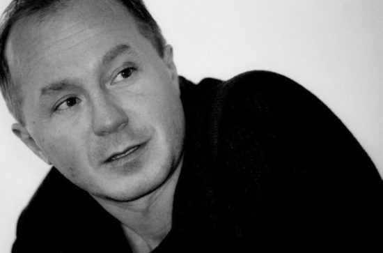 Интересные факты из жизни Андрея Панина: творческий путь, личная жизнь и причина смерти