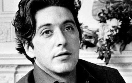 Аль Пачино - биография, фильмы и личная жизнь одного из самых влиятельных людей в Голливуде