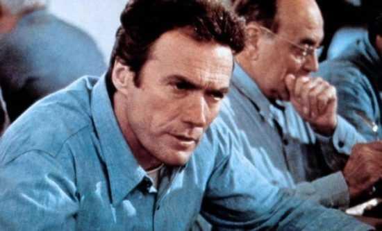 Режиссер Клинт Иствуд: путь к успеху, известные фильмы, личная жизнь