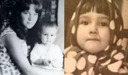 Личная жизнь Леры Кудрявцевой - сколько детей у известной телеведущей