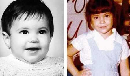 Секрет успеха колумбийской певицы: Шакира, ее творческий путь и личная жизнь