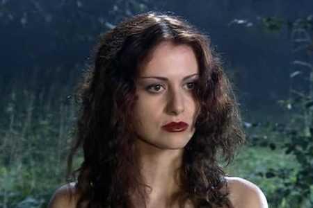 Анна Ковальчук: личная жизнь и секреты молодости от знаменитой актрисы