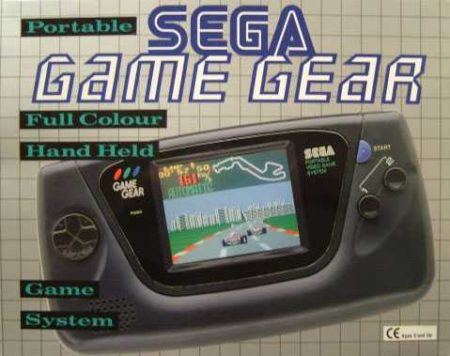 Приставки Dendy Sega PS2: одна из лучших игровых консолей нашего детства