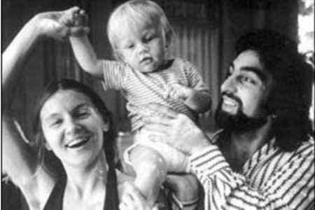 Личная жизнь и самые яркие избранницы Леонардо ди Каприо