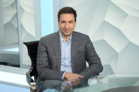 Григорий Антипенко: биография, фильмы с участием, интересные факты
