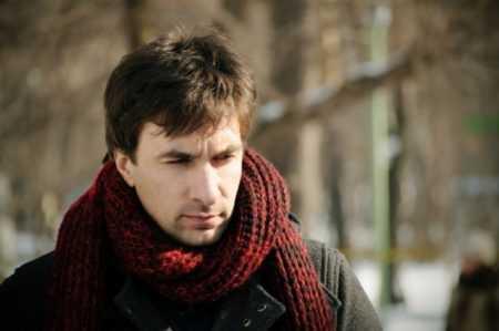 Григорий Антипенко тогда и сейчас: как изменился актер
