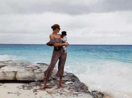 Жена и дети Джейсона Стетхема, интересные факты из жизни актера