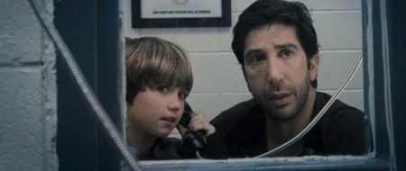 """Другая сторона Росса из """"Друзей"""": лучшие фильмы с Дэвидом Швиммером"""
